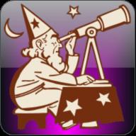 Компьютерные Астрологические Программы
